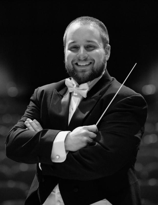 Christopher Brandt