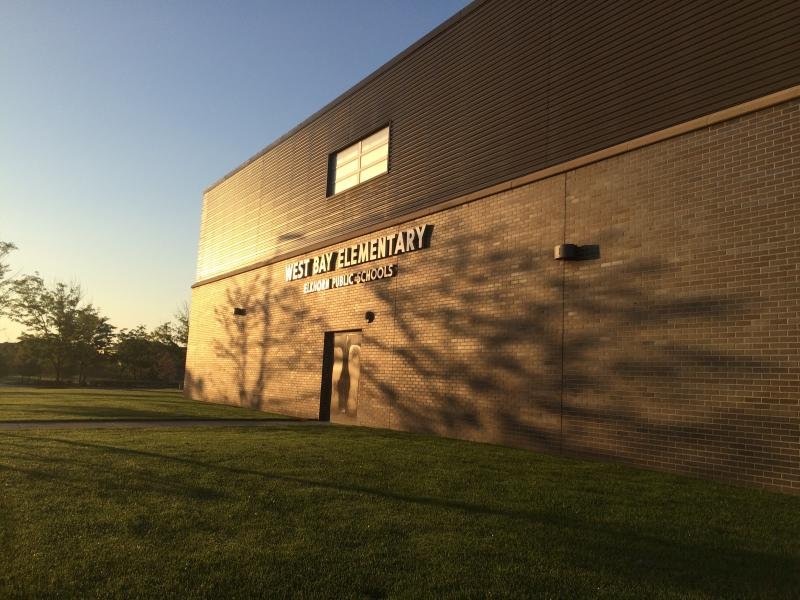 West Bay Elementary
