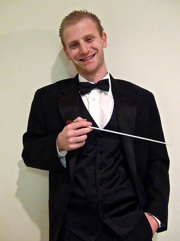 David Galant