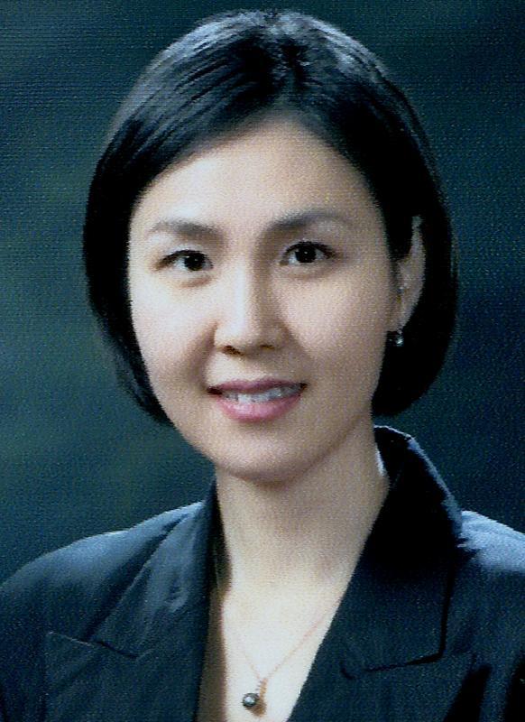 Hye-Won Hwang