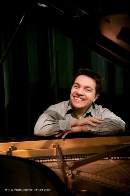 Marcelo Lian