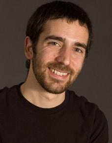 Michael Reichman