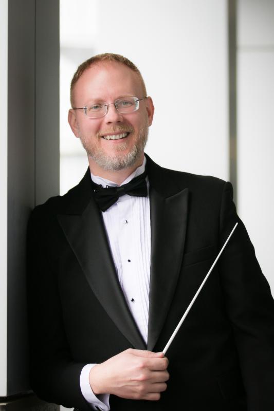Scott Rieker