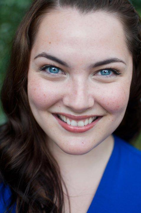 Emily Triebold