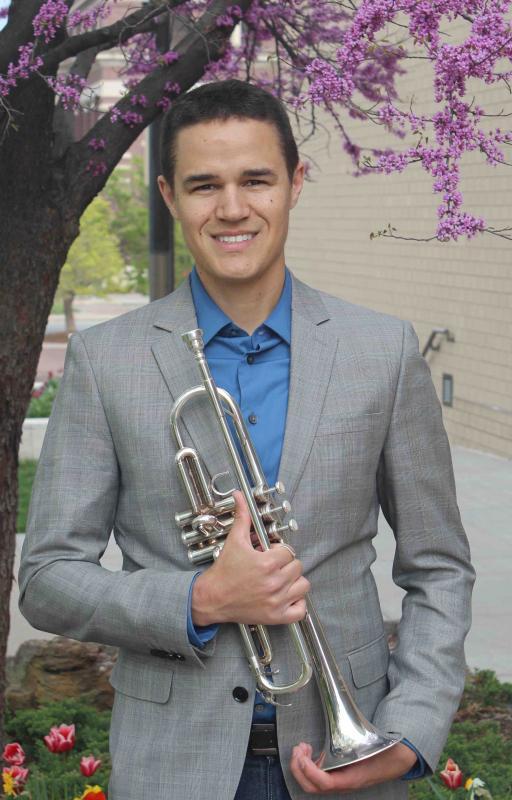 Russell Zimmer