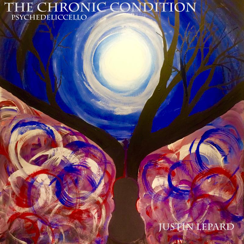 The Chronic Condition