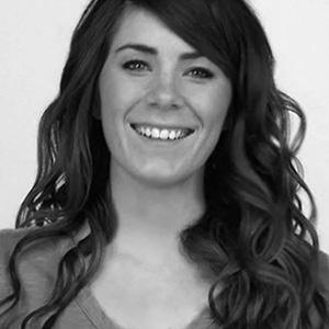 Amanda Christi