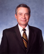 Terry L. Fairfield
