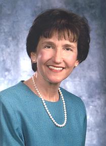 Pamela Hemann