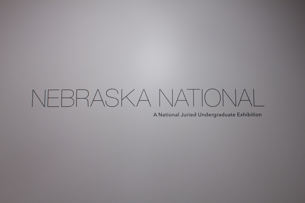 Nebraska National image
