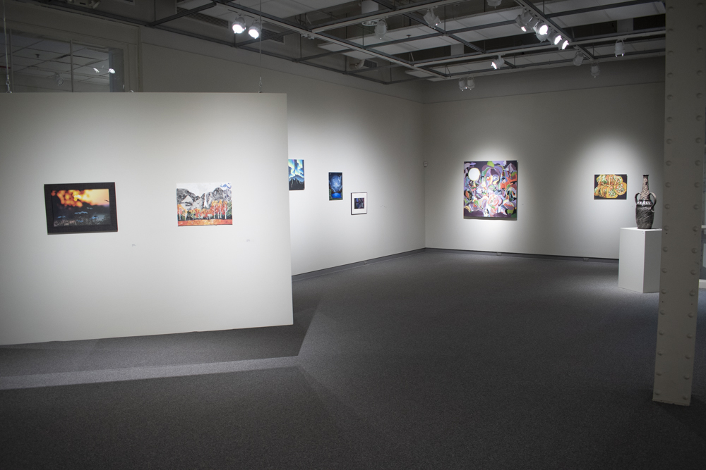 EH Gallery image