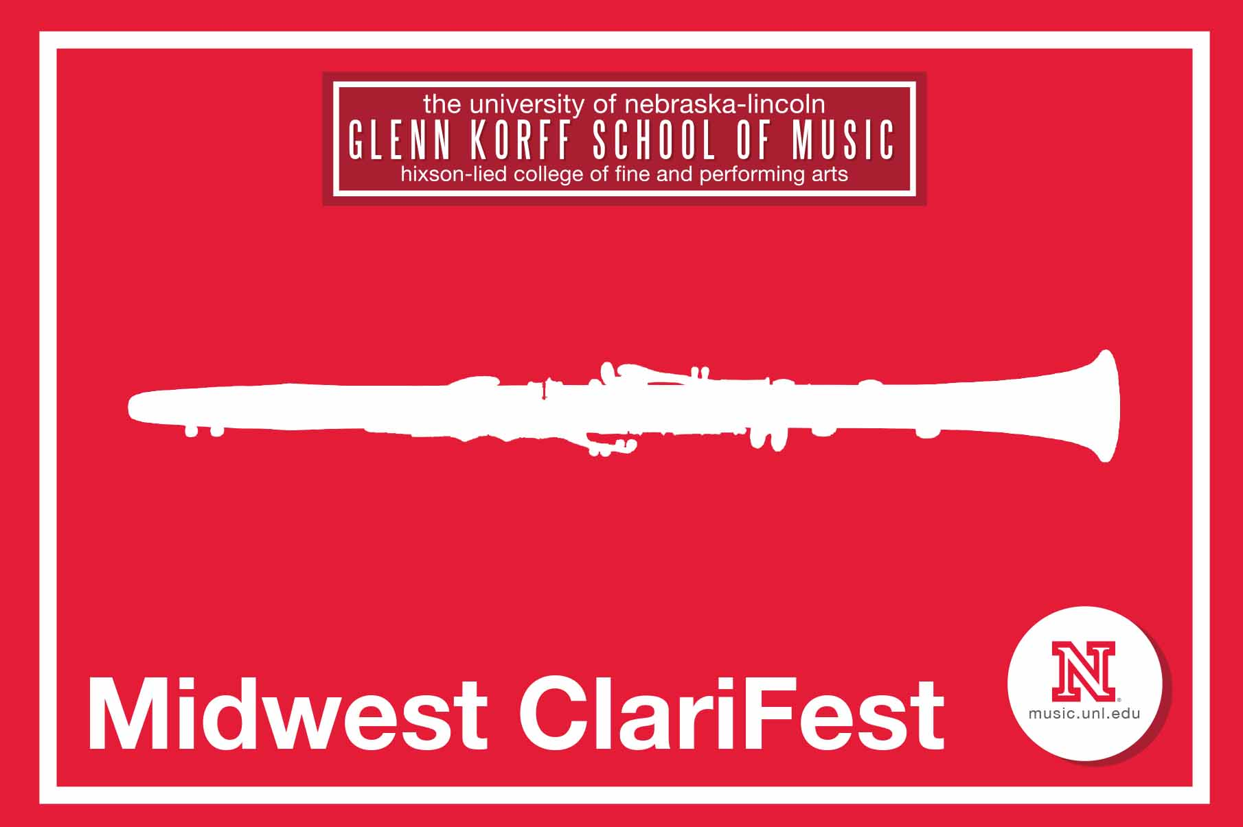 midwest clarifest logo 2015