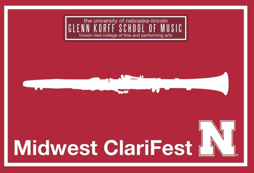 midwest clarifest logo
