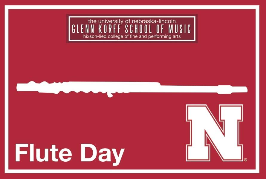 Flute Day Logo
