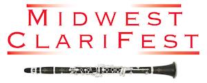 midwest clarifest logo 2014