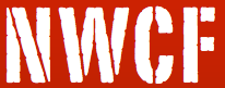 NWCF logo