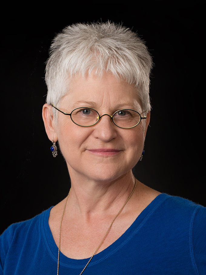 Karen Kunc