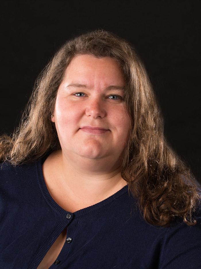 Elizabeth Grunin