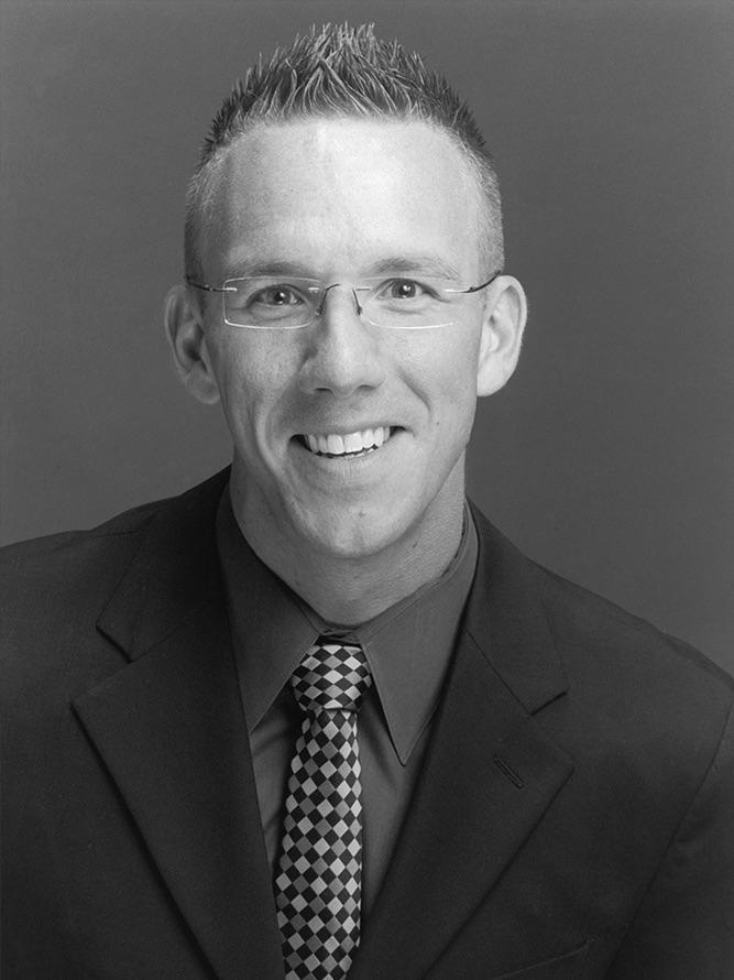 Matthew D. Oltman