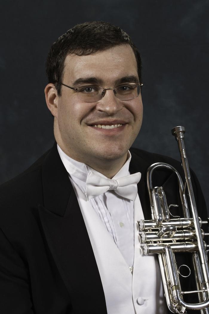 Scott Quackenbush