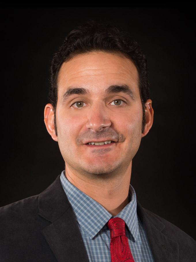 Mark Cole Hlcfpa Nebraska