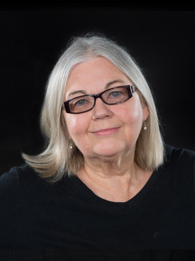 Elizabeth Ingraham