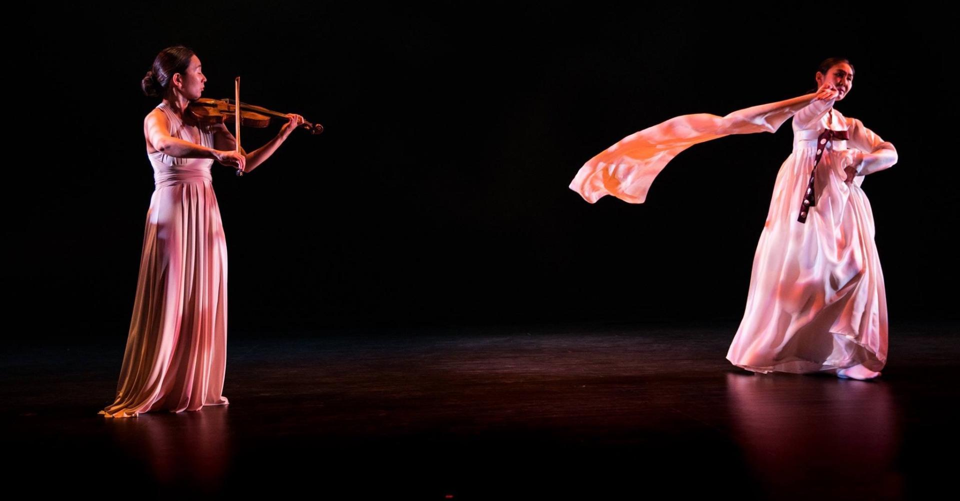Dance Project image