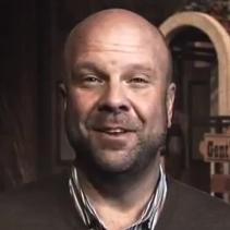 David Duffy