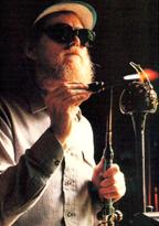 Photo of John Nygren