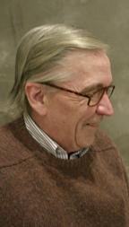 Photo of Richard Moses