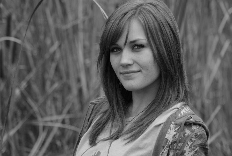 Lisa Haldeman