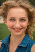 image of Desiree Bartles