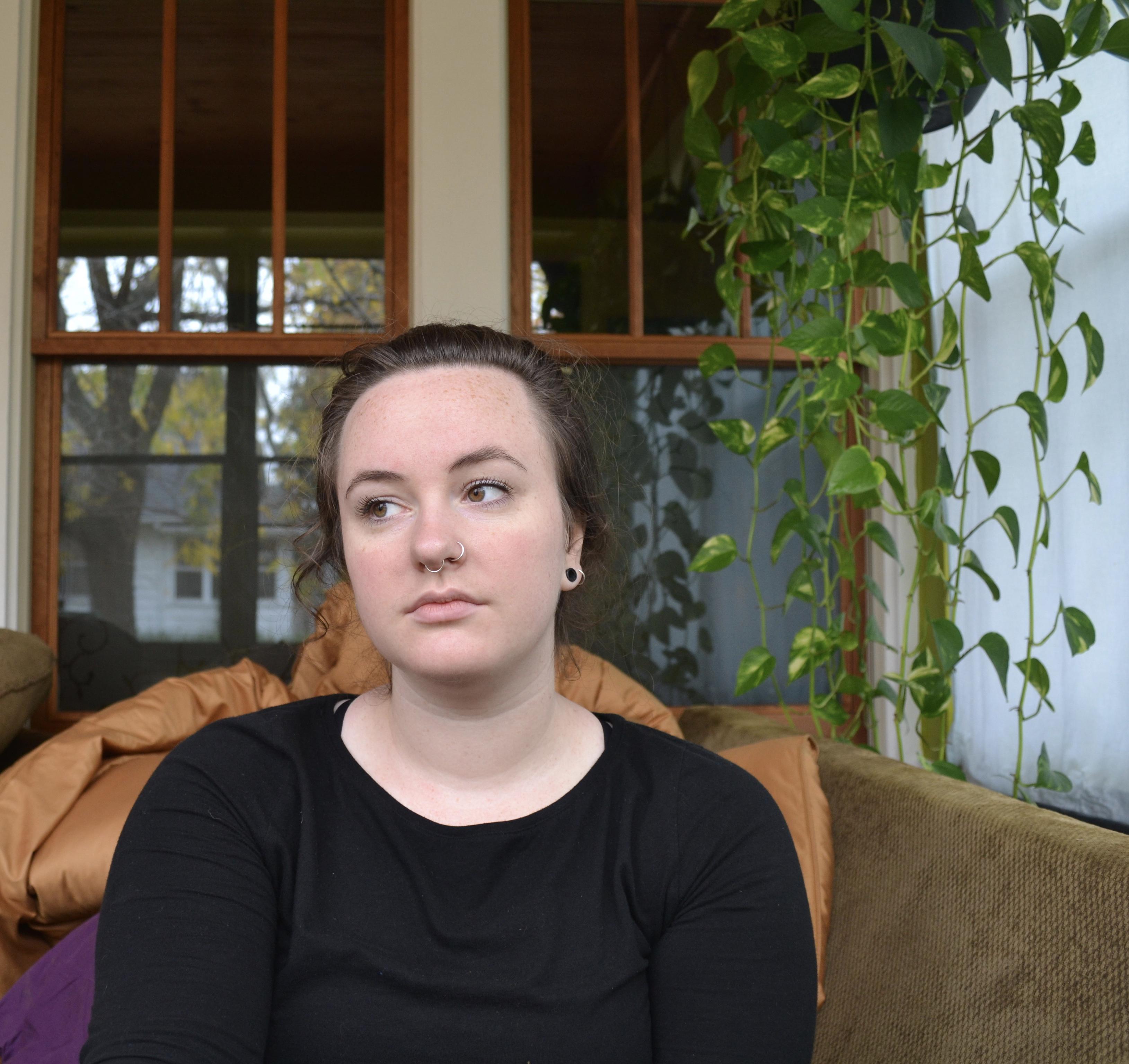 Phoebe Jan-McMahon