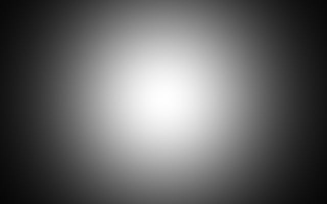 Default Image of White burst