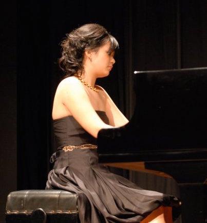 Jennifer Aliwarga