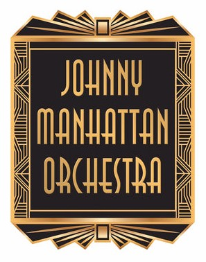 Johnny Manhattan Orchestra