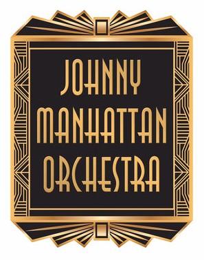 Johnny Manhattan Orchestra