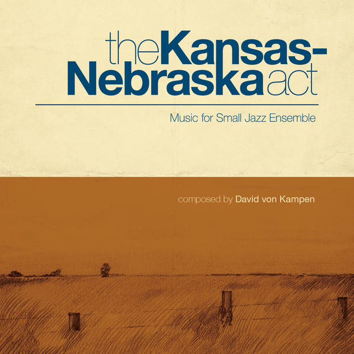 the Kansas-Nebraska act