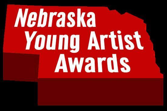 Nebraska Young Artist Awards