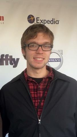 Drew Conley