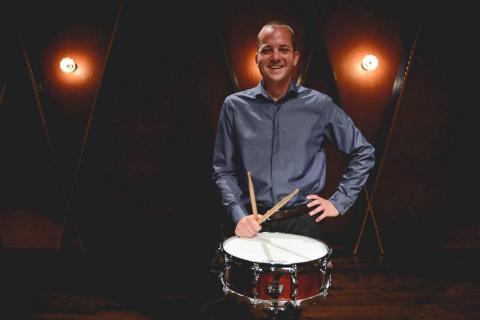 Dave Hall