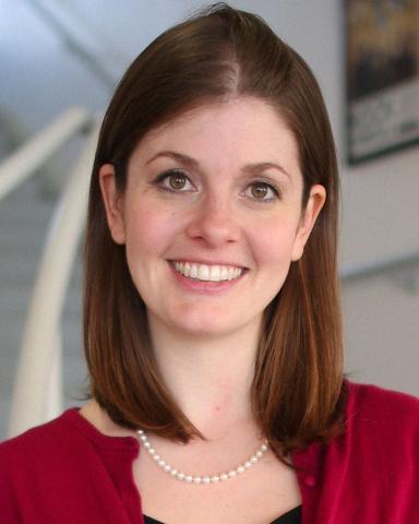 Dr. Suna Gunther