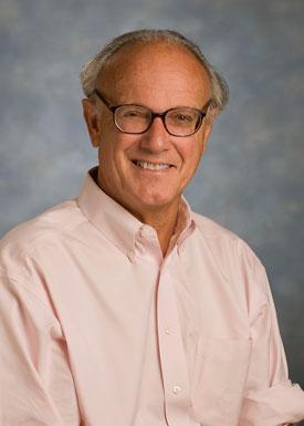 John Camp, II