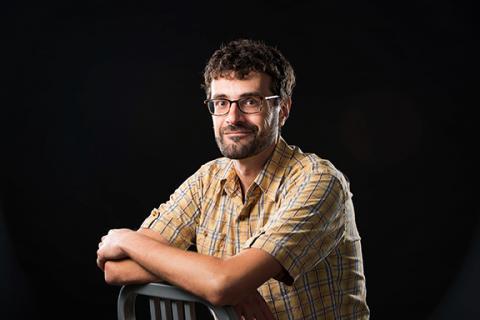 Philip Sapirstein