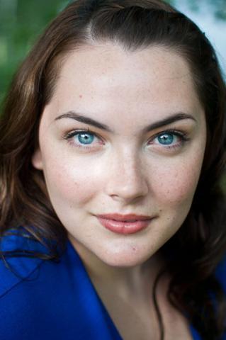 Emily J. Triebold