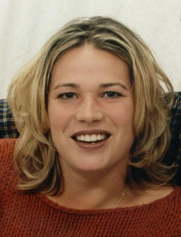 Dawn Schaefer
