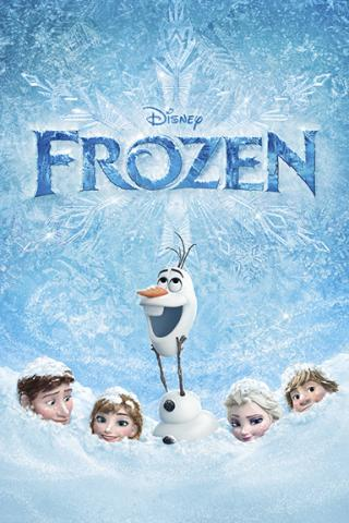 """Carson School alumnus David Tousley is an assistant set designer on the new stage production of """"Frozen"""" at Disney's California Adventure theme park. The production opens next summer."""