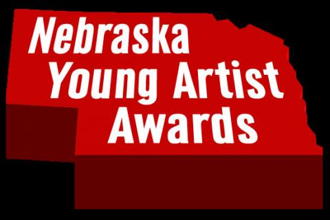 Nebraska Young Artist Award applications are due Dec. 12, 2014.