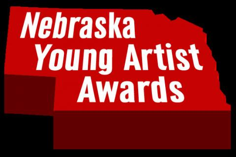 Applications for the Nebraska Young Artist Awards are being accepted through Dec. 11.