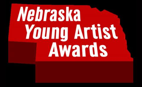Applications for the Nebraska Young Artist Awards are due Dec. 7.